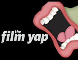 The Film Yap