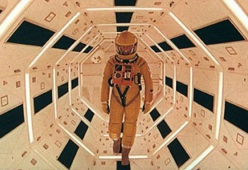 2001 A Space Odyssey (Featured Image)