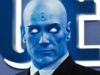 Photo for Watchmen