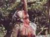 Photo for Cannibal Holocaust (1980)