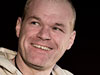 Photo for Dr. Uwe Boll