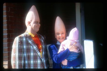 Coneheads-movie-02