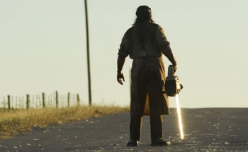 texas-chainsaw-beginning-1