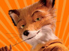 Photo for Heroes of the Zeroes: The Fantastic Mr. Fox