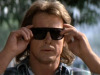Photo for They Live