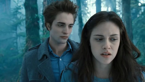 twilight-movie-11