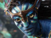 Photo for Avatar (Extended Collector&#8217;s Edition)