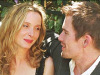 Photo for Heroes of the Zeroes: Before Sunset