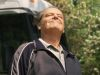 Photo for Heroes of the Zeroes: About Schmidt