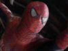Photo for Sony is Rebooting Spider-Man&#8230;With Whom?