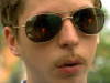 Photo for Youth in Revolt