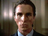 Photo for Heroes of the Zeroes: American Psycho