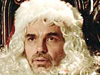 Photo for Heroes of the Zeroes: Bad Santa