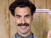 Photo for Heroes of the Zeroes: Borat: Cultural Learnings of America For Make Benefit Glorious Nation of Kazakhstan