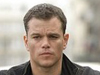 Photo for Heroes of the Zeroes: The Bourne Supremacy / The Bourne Ultimatum