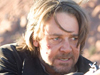 Photo for Heroes of the Zeroes: 3:10 to Yuma (2007)
