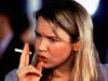 Photo for Heroes of the Zeroes: Bridget Jones&#8217;s Diary