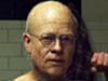 Photo for Heroes of the Zeroes: The Curious Case of Benjamin Button