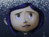 Photo for Heroes of the Zeroes: Coraline