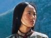 Photo for Heroes of the Zeroes: Crouching Tiger, Hidden Dragon