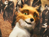 Photo for Fantastic Mr. Fox