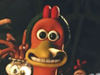 Photo for Heroes of the Zeroes: Chicken Run