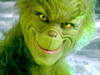 Photo for Movies You Aught Not Watch: Dr. Seuss&#8217;s How the Grinch Stole Christmas (2000)