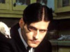 Photo for Crispin Glover