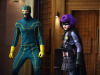 Photo for Kick-Ass