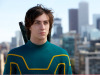 "Photo for Aaron Johnson, aka ""Kick-Ass"""