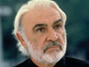Photo for Heroes of the Zeroes: Finding Forrester