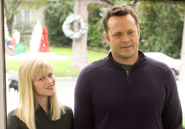 fourchristmaseslede