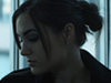 Photo for Heroes of the Zeroes: The Girlfriend Experience
