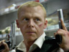 Photo for Heroes of the Zeroes: Hot Fuzz