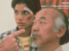 Photo for The Karate Kid and The Karate Kid, Part II