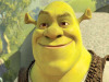 Photo for All About Shrek