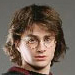 Photo for Heroes of the Zeroes: Harry Potter and the Goblet of Fire