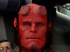 Photo for Heroes of the Zeroes: Hellboy II: The Golden Army