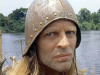 Photo for Aguirre, The Wrath of God (1972)