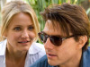 Photo for Knight and Day