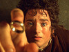Photo for Heroes of the Zeroes: The Lord of the Rings (2001-03)