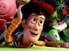Photo for Toy Story 3