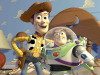 Photo for Pixar: The Good, The Bad and Cars, Part 1