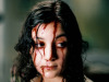 Photo for Girls on (Horror) Film