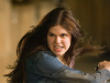 Photo for Percy Jackson & The Olympians: The Lightning Thief
