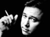 Photo for American: The Bill Hicks Story