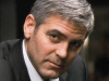 Photo for Heroes of the Zeroes: Michael Clayton