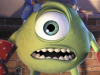 Photo for Heroes of the Zeroes: Monsters, Inc.