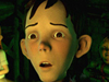 Photo for Heroes of the Zeroes: Monster House