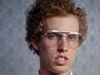 Photo for Heroes of the Zeroes: Napoleon Dynamite
